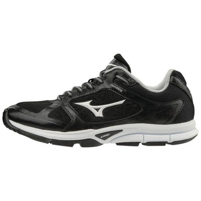 Mizuno Utility Womens Training Shoes