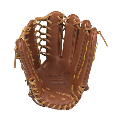 Mizuno Pro Limited GMP700J 12.75 in Baseball Glove