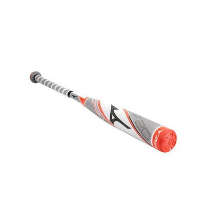 Mizuno F20-CRBN1 Fastpitch Softball Bat -13