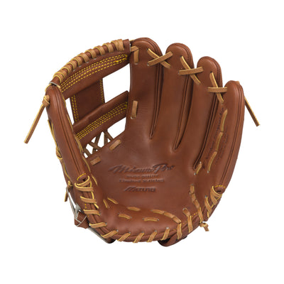 mizuno-pro-limited-gmp500j-11-75-in-baseball-glove