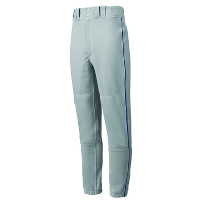 mizuno-adult-premier-piped-pant-350148