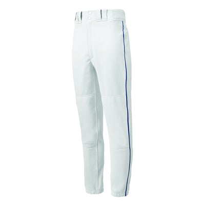mizuno-youth-select-piped-pant-350149
