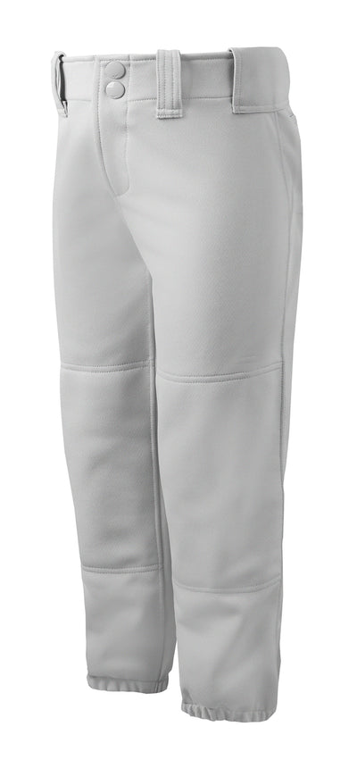 mizuno-select-belted-low-rise-fastpitch-pant-350150