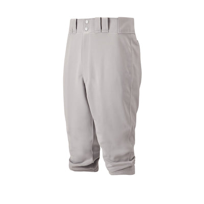 mizuno-youth-select-short-pant-350312