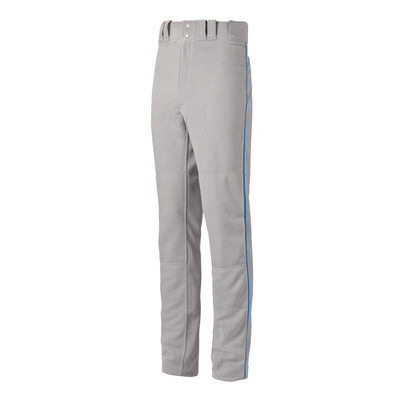Mizuno Premier Pro Piped Pants | 350387