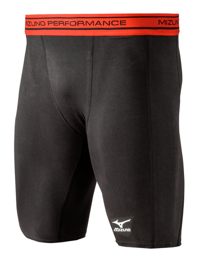 mizuno-youth-comp-compression-short-350537