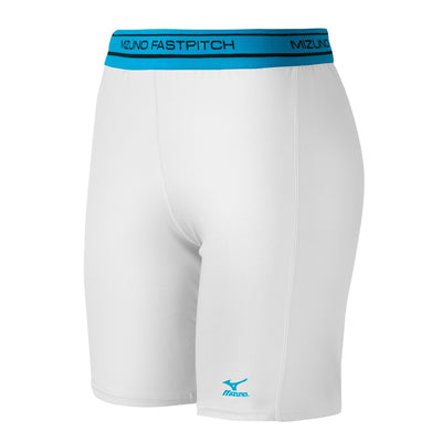 mizuno-womens-low-rise-compression-sliding-shorts-350545