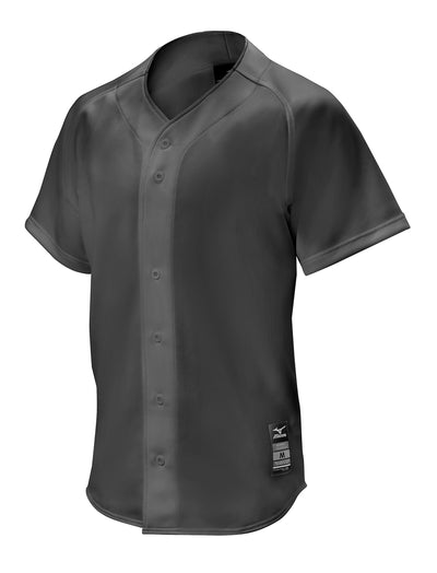 Mizuno Youth Comp Game Jersey | 350548