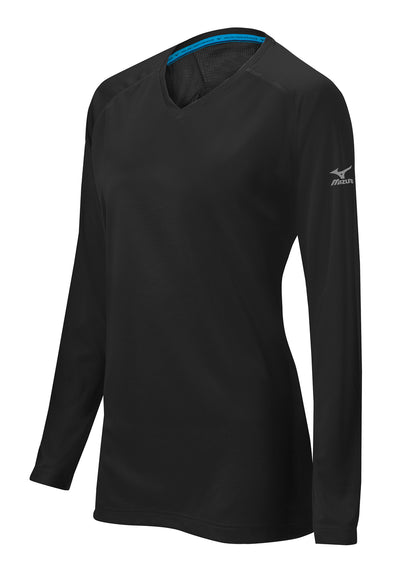 mizuno-girls-comp-training-top
