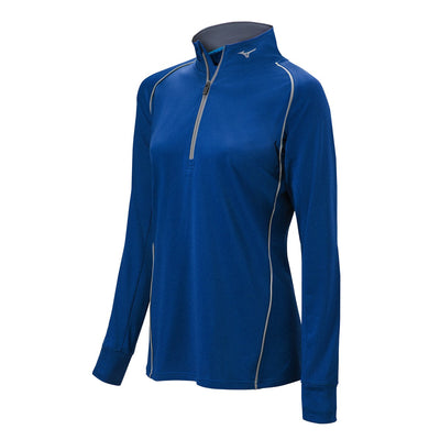 mizuno-girls-comp-12-zip-hitting-top