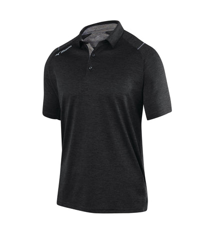 mizuno-comp-mens-polo-short-sleeve-shirt