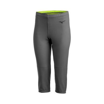 mizuno-womens-stretch-softball-pants
