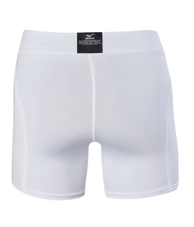 mizuno-womens-low-rise-padded-sliding-shorts