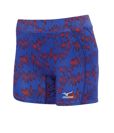 mizuno-nighthawk-womens-sliding-shorts