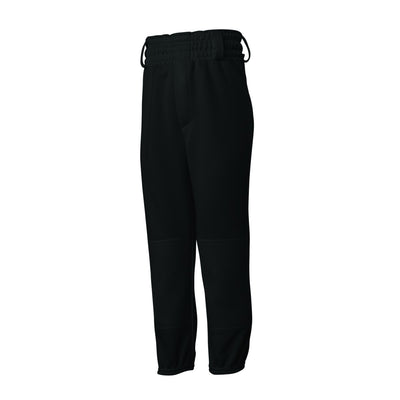 mizuno-mvp-youth-pull-up-game-pant-baseball-bargains