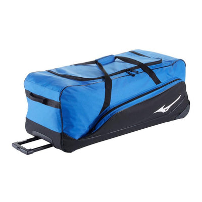 mizuno-mx-equipment-wheel-bag-g2