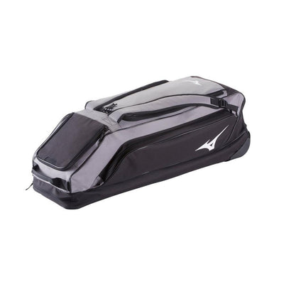 mizuno-classic-wheel-bag-g2