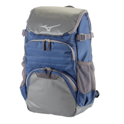 mizuno-organizer-og5-backpack