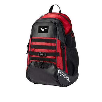 Mizuno MVP Backpack X