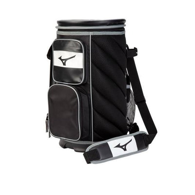 Mizuno Organizer Coaches Bucket X