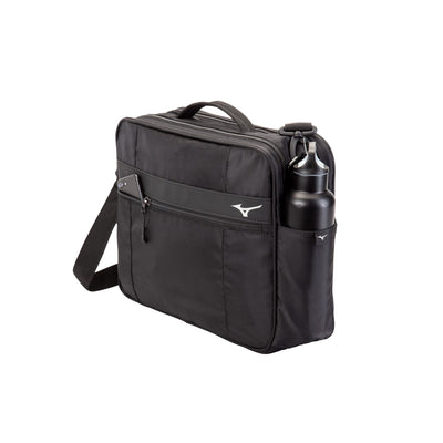 Mizuno Front Office 21 Briefcase