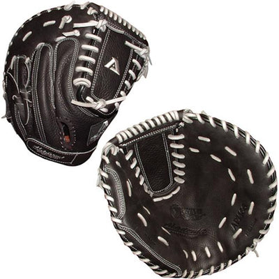 Akadema Praying Mantis APM66 34.5 in Fastpitch Catchers Mitt