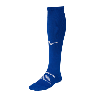mizuno-performance-otc-sock