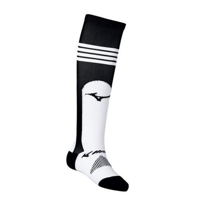 Mizuno Performance OTC Stirrup Sock