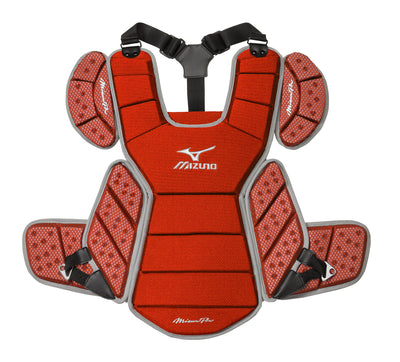 mizuno-pro-17-in-adult-chest-protector