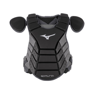 mizuno-samurai-adult-chest-protector
