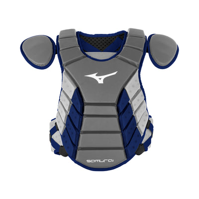 mizuno-samurai-intermediate-chest-protector