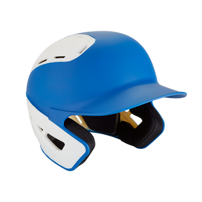 mizuno-b6-two-tone-adult-baseball-helmet
