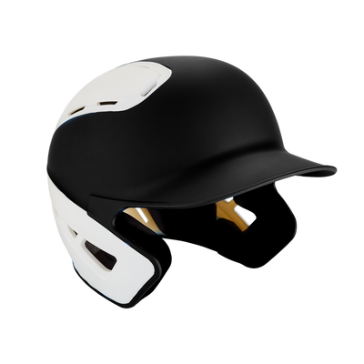 mizuno-b6-two-tone-youth-baseball-helmet