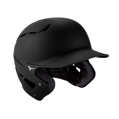mizuno-b6-solid-youth-baseball-helmet