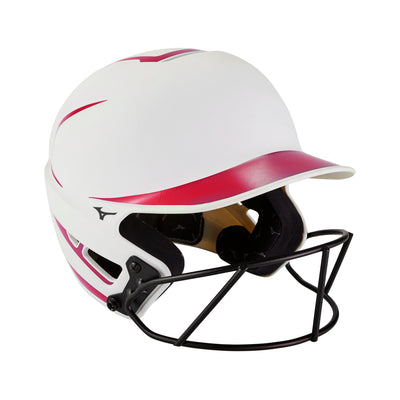 mizuno-f6-two-tone-youth-fastpitch-helmet