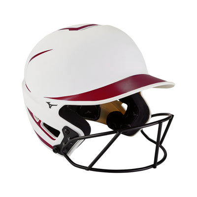 mizuno-f6-two-tone-adult-fastpitch-helmet