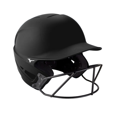 mizuno-f6-solid-youth-fastpitch-helmet