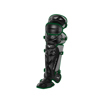 mizuno-samurai-adult-leg-guards
