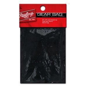 Rawlings Mesh Gear Bag