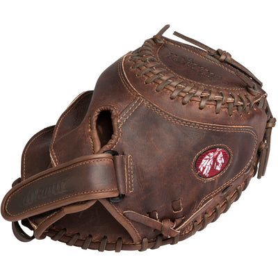 Nokona X2 Elite X2F-3250 32.50 in Fastpitch Glove