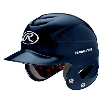 Rawlings CoolFlo T-Ball Batting Helmet RCFTB Rawlings CoolFlo Batting Helmet RCFH