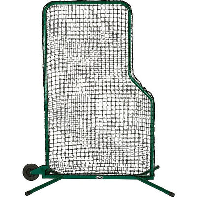 Atec Portable L-Screen Replacement Net | AT3418