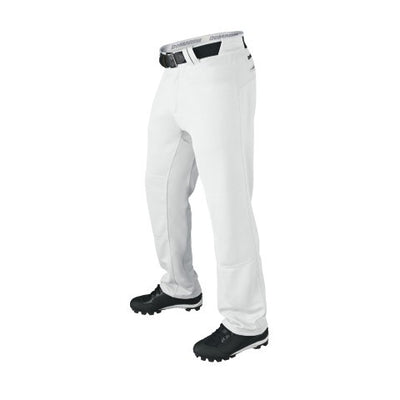 demarini-uprising-baseball-pants-wtd1077