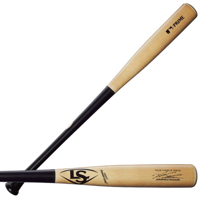 Louisville Slugger Prime Maple Baseball Bat KS12 - Kyle Schwarber