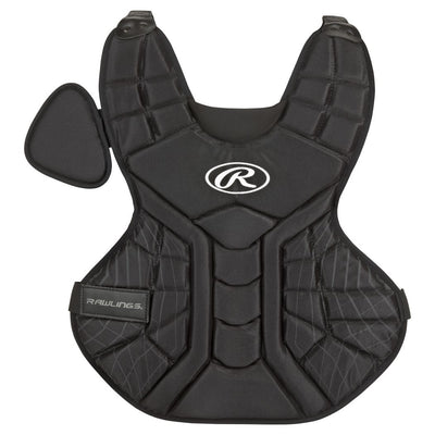 Rawlings Youth Players Series Chest Protector