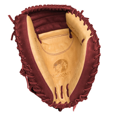 nokona-skn-2-bl-baseball-catchers-mitt