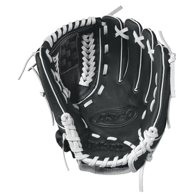 wilson-a360-10-in-youth-baseball-glove-a03rb1710
