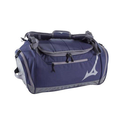 mizuno-player-og5-duffle-bag