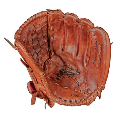 Shoeless Joe Shoeless Jane 1300FPBW 13 in Fastpitch Glove