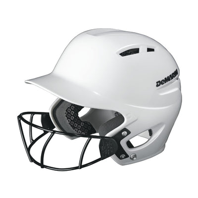 demarini-protege-wtd5424-softball-helmet-with-mask